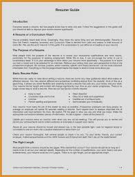 Resume Vocabulary Examples Job Skills For Resume Beautiful Awesome