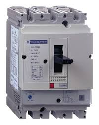 Schneider Mpcb Selection Chart Schneider Electric Tesys 690 V Ac Motor Protection Circuit Breaker 3p Channels 48 80 A 10 Ka