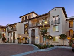 los angeles apartments affordable. los angeles, ca - amcal housing, a leading affordable housing developer of more than $750 million worth residential and mixed-use announced it los angeles apartments