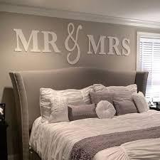 black and grey bedroom furniture. mr u0026 mrs wall signs king size black and grey bedroom furniture