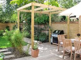 small garden designs herb garden design