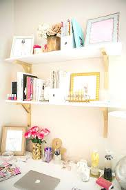 cute office desk. Fine Cute Cute Office Desk Accessories Ideas Decorating  New Picture Photos On Shelves Above Organizer Intended