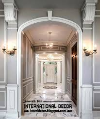 decorative wall molding decorative wall molding or wall moulding designs ideas decorative corner wall molding