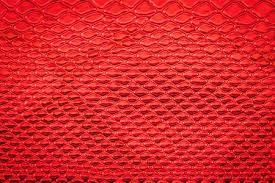 red snake skin wallpaper.  Red Red Exotic Snake Skin Pattern As A Wallpaper Stock Photo  50997109 For Skin Wallpaper E
