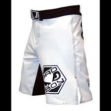 Bad Boy Legacy Fight Shorts