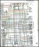 wiring diagrams 93 95 98 99 900rr honda motorcycles fireblades org 96 97 wiring diagram 900rr jpg