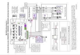 Welder Generator Wiring Diagram 220V Welder Wiring Diagram