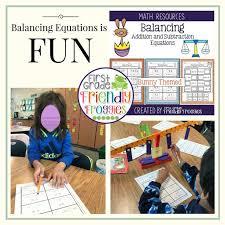 Best 25+ Math is fun ideas on Pinterest | Kindergarten, Math math ...