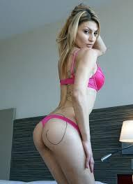 Claudia Shotz Showing