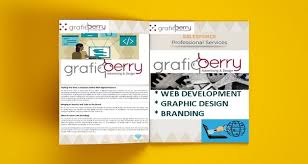 Boost Your Business And Brand Perception With Best Brochure