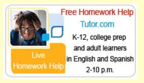 Live homework help   Essay custom uk Buy college application essays outline