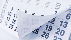 Pagamento pensioni marzo 2021 in anticipo: il calendario