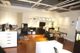 convert garage into office. Inspiring Cozy Ideas Garage Office Home Apartment In Within Converting Convert Into E