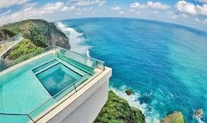 Potato Head Balis Best Infinity Pools Oneeighty Honeycombers Singapore Balis 30 Best Infinity Pools With Breathtaking Views Honeycombers