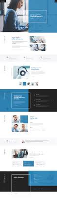 moresa multipurpose psd template typography led and good job corporate events