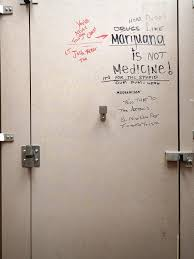 bathroom stall door. Download Graffiti On Bathroom Stall Door Editorial Photography - Image Of Moderation, Lifestyle: 63082847 O