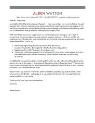 executive cover letter for resume public relations re create public relations account executive cover