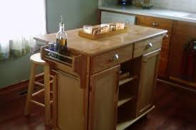kitchen island cart with seating. Small Kitchen Island Cart With Storage And Seating H