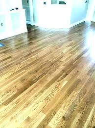 Floor Stain Color Chart Best Hardwood Floor Color Pharmaworld Com Co