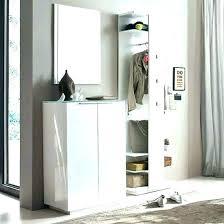 hallway furniture ikea. Hallway Furniture Ikea Storage Corner