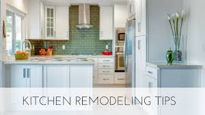 Kitchen Remodelling Tips Model Simple Decorating