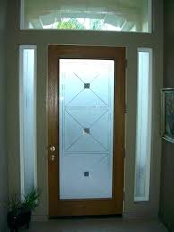fiberglass doors with glass entry door with glass glass front doors exterior fiberglass doors in french fiberglass doors with glass