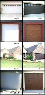 best metal garage door paint best paint for garage door painting metal garage doors tips best