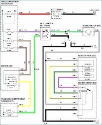 2001 toyota corolla wiring diagram wiring diagram 2001 Dodge Stratus Radio Wiring Diagram at 2001 Toyota Avalon Radio Wiring Diagram