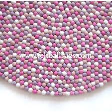 small size of round pink rug australia round pink bath rug cute pink handmade felt rug