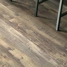 luxury vinyl plank reviews flooring stunning snap together cost installation uk