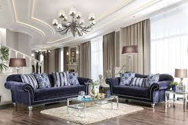 full size of navy set cor accent paint sofa living grey couch colors blue white wall