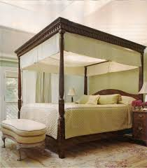 Sage Green Bedroom Sage Green Bedroom Teenage Bedroom Ideas Trends Sage Green Wall