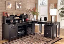 desks home office furniture amazing computer desk home office furniture 16