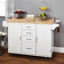 Furniture Kitchen Island Kitchen Islands Carts Youll Love Wayfair