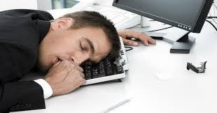 falling asleep at desk experimental falling asleep at desk wonderful screenshoot with um image