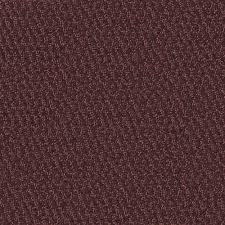 Textured 20oz Boat Carpet Boat Carpet Sold By Foot