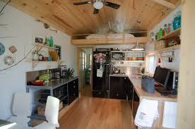 tiny house for sale texas. Cedar Park Tiny House. A House For Sale Texas U