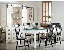 eat in kitchen furniture. Whether You Have An Eat-in Kitchen Or Large Formal Dining Room, Can Create A Space Where Friends And Family Will Enjoy Coming Together To Share Meal. Eat In Furniture