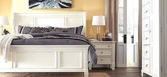 timeless bedroom furniture.  Timeless Timeless Bedroom Furniture Schreiber   Contemporary  Intended Timeless Bedroom Furniture L