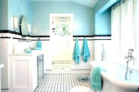 tiled bathroom walls. Wainscoting For Bathroom Walls Porcelain Tiled