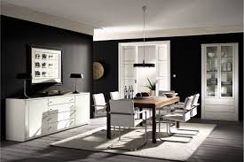 modern black white minimalist furniture interior. modern luxury apartment living room ideas toobe8 simple interior contemporary to minimalist home design inspirations fancy black white furniture