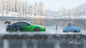 Cause i seen d rank cars with 300+ mph records. 22 Fastest Cars In Forza Horizon 4 Drifted Com