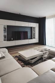 sleek living room furniture. Envyavenue U201cStudio 1408 U201d Modern And Sleek Living Room Furniture T