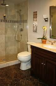 small bathroom remodel ideas on a budget. Bathroom Casual Small Ideas Photo Gallery For On A Budget Re Design Pictures Remodel M