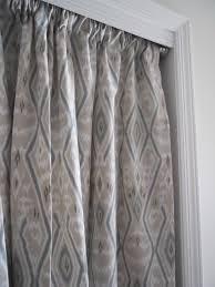 Jc Penneys Kitchen Curtains Shower Curtain Hooks Jcpenney