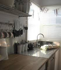 view in gallery practical and handy knife rack