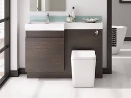 Sink And Toilet Combo Bathroom Sink Toilet Combo