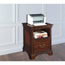 printer stand file cabinet. Printer Stand With Filing Cabinet Additional Photos Black File Ideas T