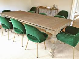 stunning green dining chairs uk australia ikea canada john lewis and table with armrests dark