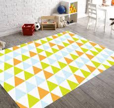 interior kids room kids rugs kids area rug childrens rugs playroom rugs for regarding children
